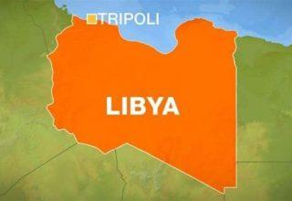 libya2-696x392