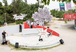 2-Georges-Salameh-Schools-Park-Fables14-1340x500