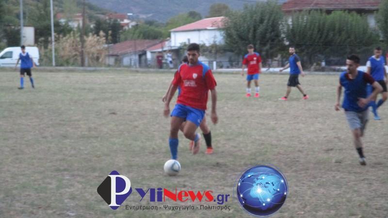 POP - Pialeia (14)
