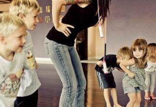 dance-kids