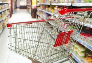 shoppingcarts1