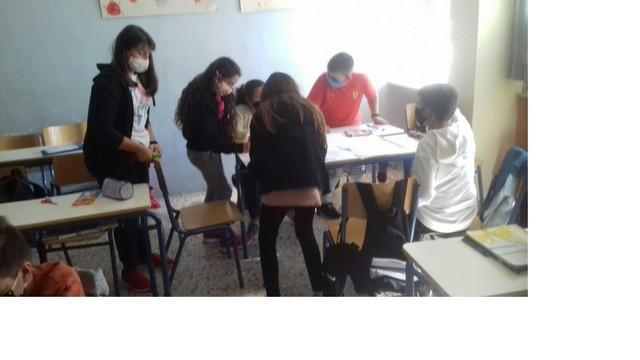 5o Gymnasio (5)