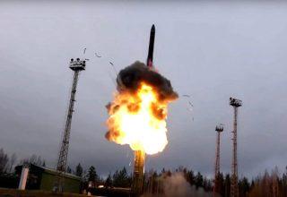 Russian_ICBM_Avangard-AP_images-681x384