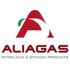 aliagas_logo