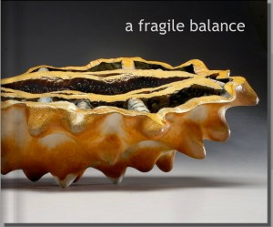 fragile-balance-2