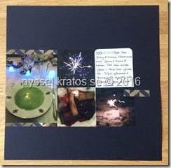 nyår layout 2 6x6