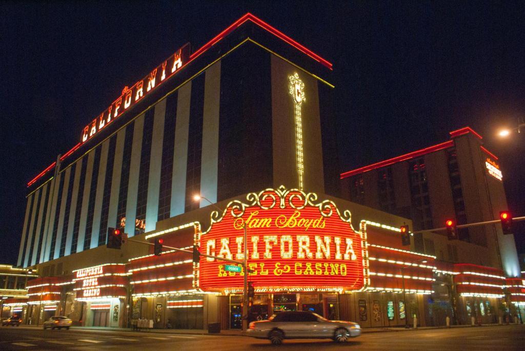 игры казино без депозита