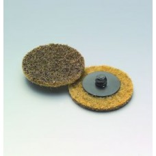 "Size 2"" (50 mm), Grit Coarse, Part Number ASF2C"