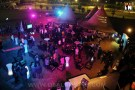 BlackBerry Z10 Exclusive VIP Event in Kuwait
