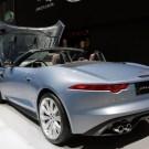 Pictures: 2013 Geneva Motor Show