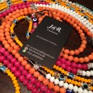 J&R Creations: Elegant Fashion Accessories