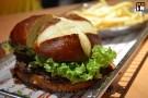 Smashburger Opens in Salmiya