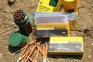 UCO Stormproof Matches: All Weather Survival Matches