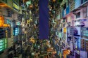 Photos Of Hong Kong Architecture By Peter Stewart