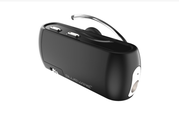 bluewire bluetooth headset call recorder q8 all in one the blog. Black Bedroom Furniture Sets. Home Design Ideas