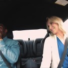 Ford Mustang Speed Dating Prank