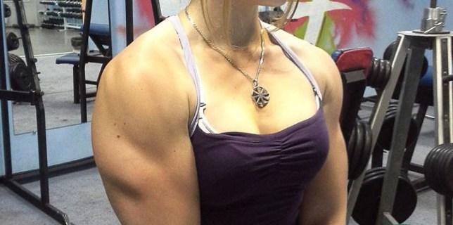 Yulia Vins