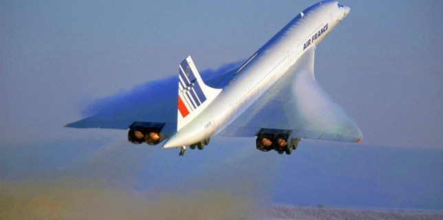 air-france-concorde-taking-off