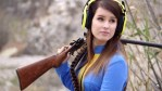 The Most Followed Female Gamer on Twitch
