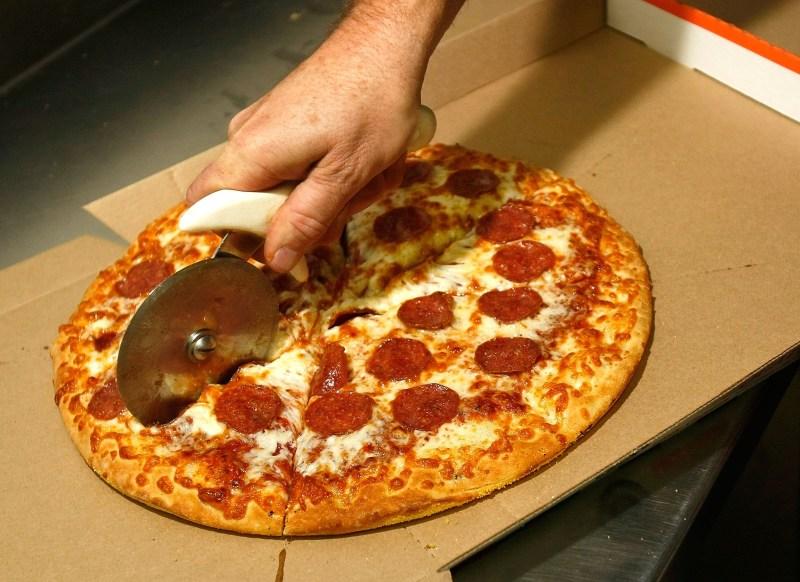 Large Of Little Caesars Pizza Portal