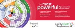 qaiagile-assessment-banner
