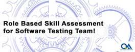 usaweb-assessment-banner