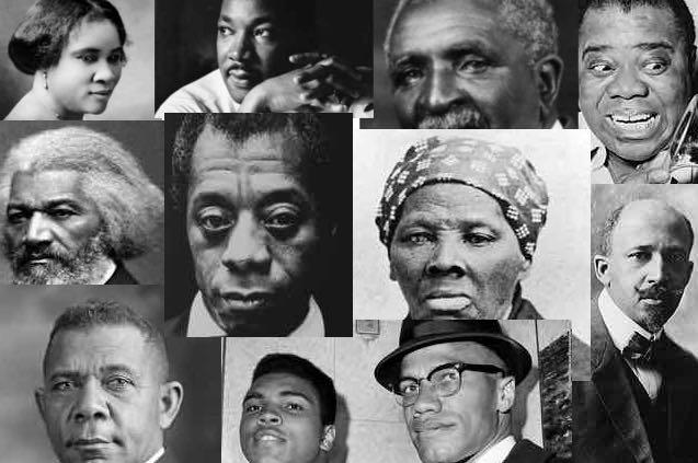 Black_History - 1