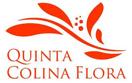 colina flora