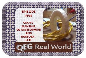 QEG-real-world-episode-five QEG OPEN SOURCED