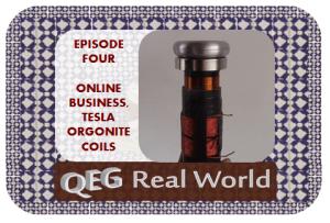 QEG-real-world-episode-four QEG OPEN SOURCED
