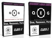 QEG-CLASS-TWO-Copy QEG OPEN SOURCED
