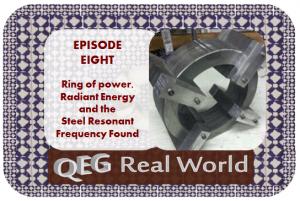QEG-Real-world-Episode-eight-300x201 QEG OPEN SOURCED