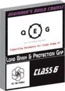 class-6-pdf QEG OPEN SOURCED