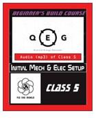 qeg-class-five-audio QEG OPEN SOURCED