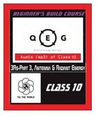 qeg-class-ten-audio QEG OPEN SOURCED