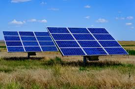 ground-mount-solar-installation2