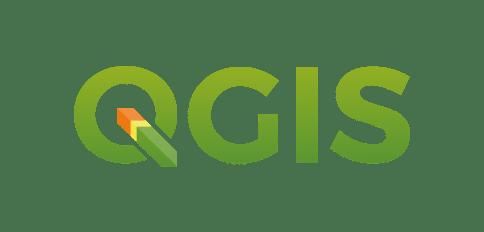 qgis-logo_anita0