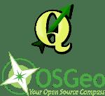 Sobre o QGIS
