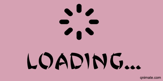 page-loading
