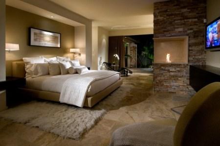 bedroom designs pictures gallery | qnud