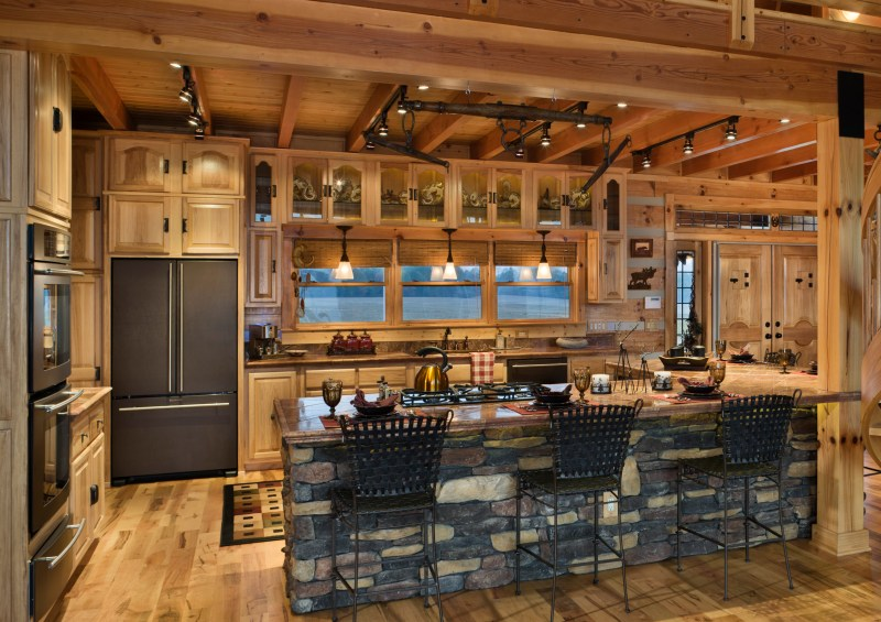 Large Of Rustic Ideas For Home