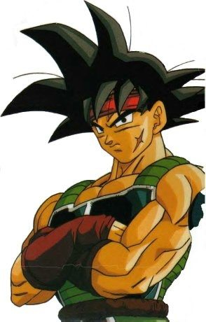 Who was Goku s  a k a  Kakarot s  mother    Quora Does Goku has a mother   We know he has a father  Duh  That would be  Bardock