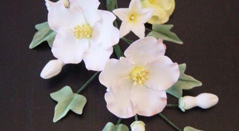 bloemen_groot