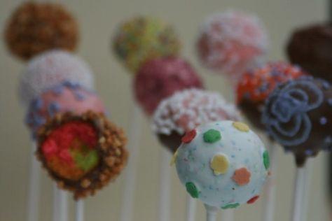 cakepops_pic
