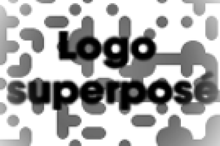 logo incrust2