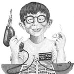 Всем доброго здоровья - последнее сообщение от 1962