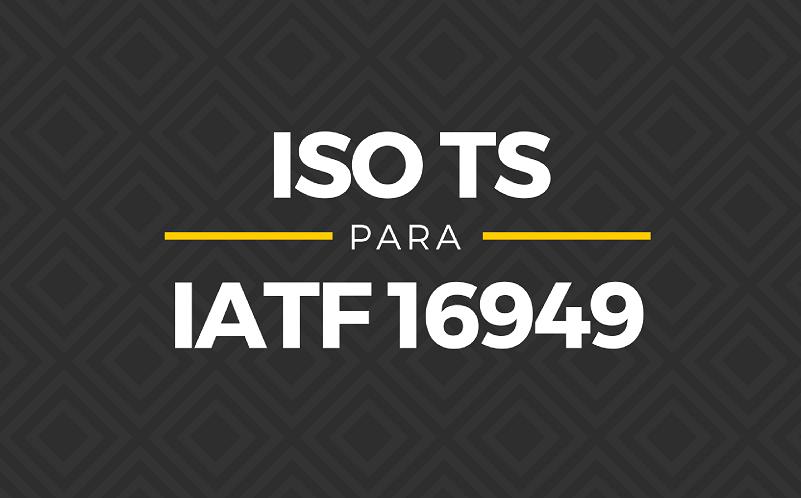 iso_ts_iaft_16949