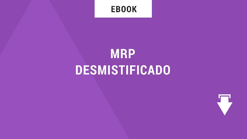 ebook_MRP Desmistificado_Download