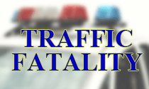 traffic fatality featured