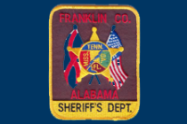 franklin-county-badge-featured